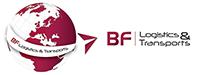 BF Logistics and Transports